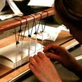 bookbinding courses